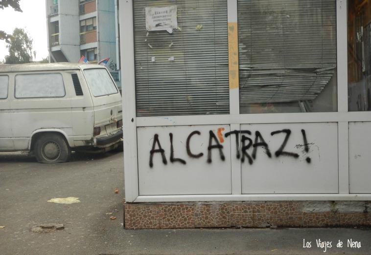 serbia_metrovica_kosovo