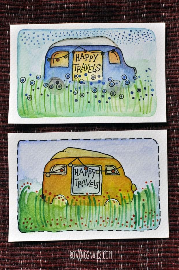 happy-travels