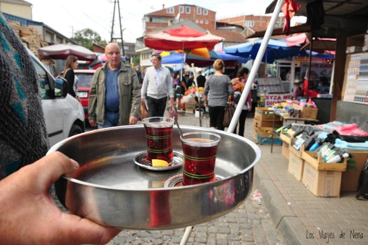 te turco kosovo