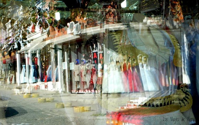 vestidos de novia kosovo