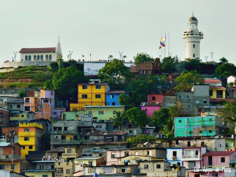 barrio las penas guayaquil