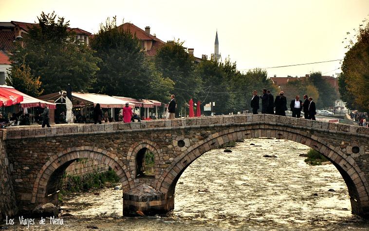 que hacer en kosovo