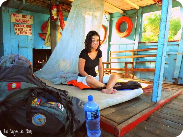 viajar_es_dificil