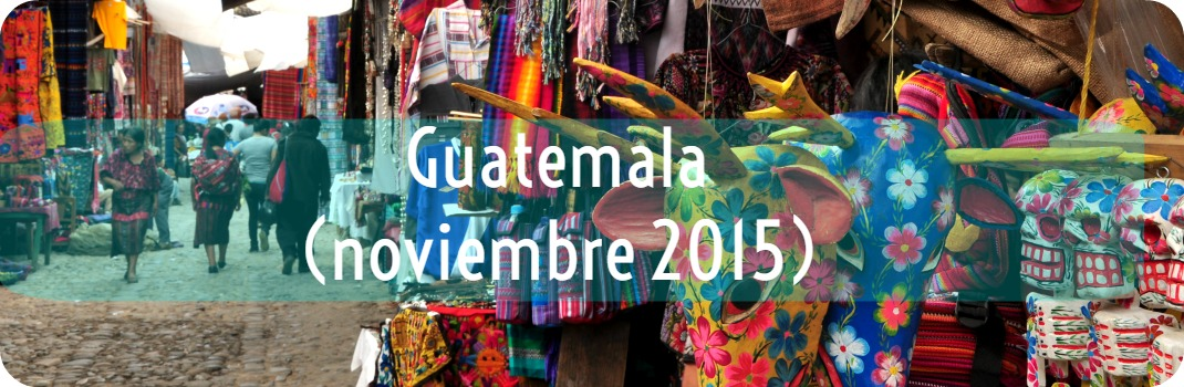 slider_guatemala_3tb