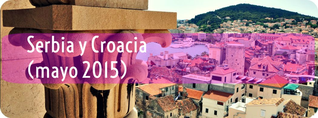 slider_serbia_croacia