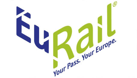 eurail_logo.236171931_std