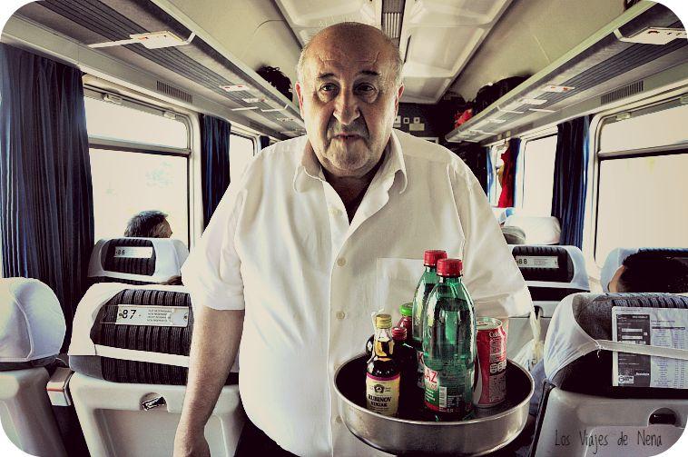 viajar_europa_tren_laura_lazzarino10