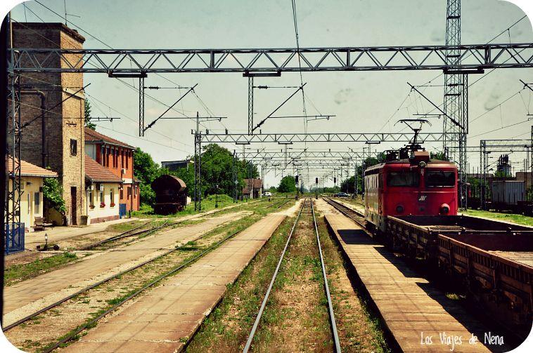 viajar_europa_tren_laura_lazzarino14