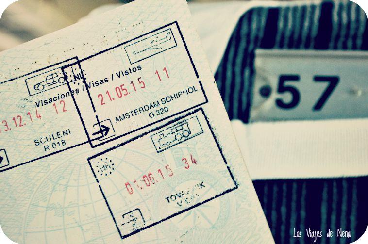 viajar_europa_tren_laura_lazzarino16