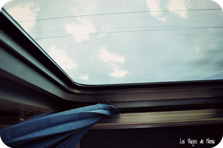 viajar_europa_tren_laura_lazzarino18