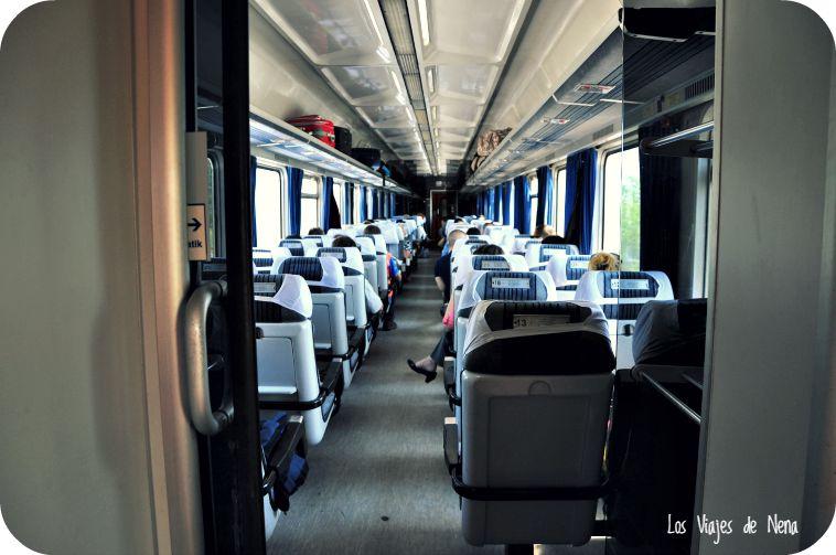 viajar_europa_tren_laura_lazzarino4