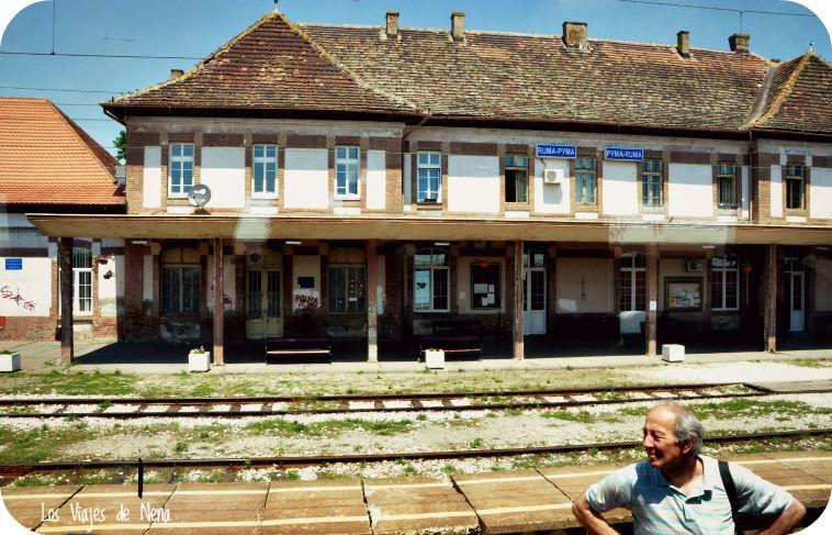 viajar_europa_tren_laura_lazzarino9