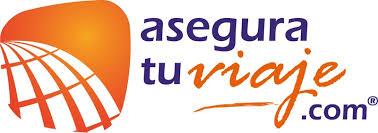 aseguratuviaje.com | Asistencia al viajero