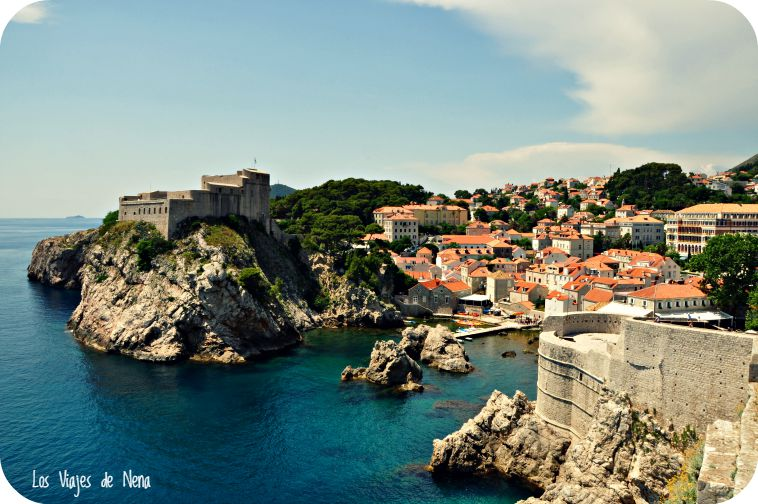 croacia_patrimonio_humanidad01