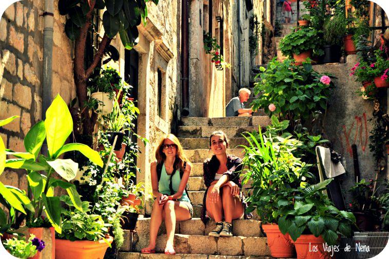 laura_lazzarino_aniko_villalba_desafios_viajeros_