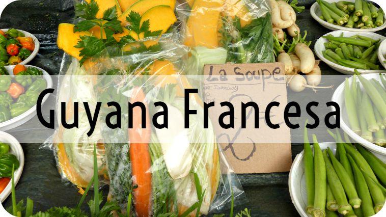 guyana_francesa