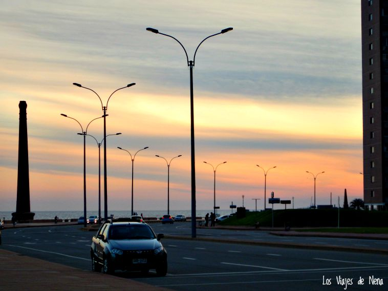 montevideo_laura_lazzarino2