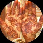 india_menu1