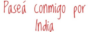 india_ups