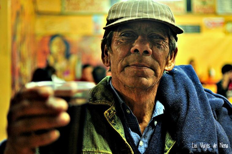 que_ver_en_santiago_chile_12