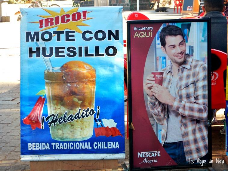 que_ver_santiago_de_chile_6