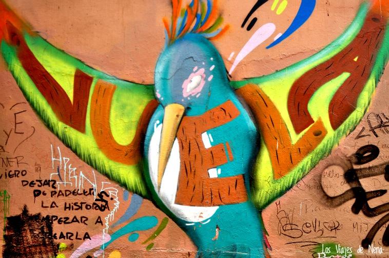 valparaiso_arte_callejero_laura_lazzarino_13