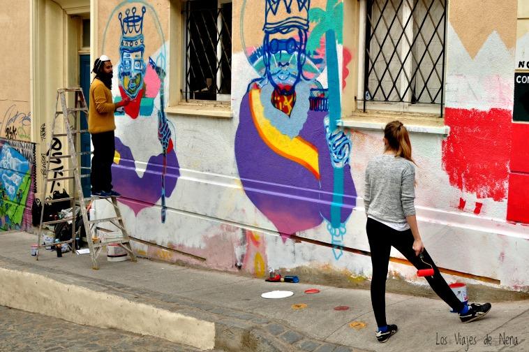 valparaiso_arte_callejero_laura_lazzarino_14