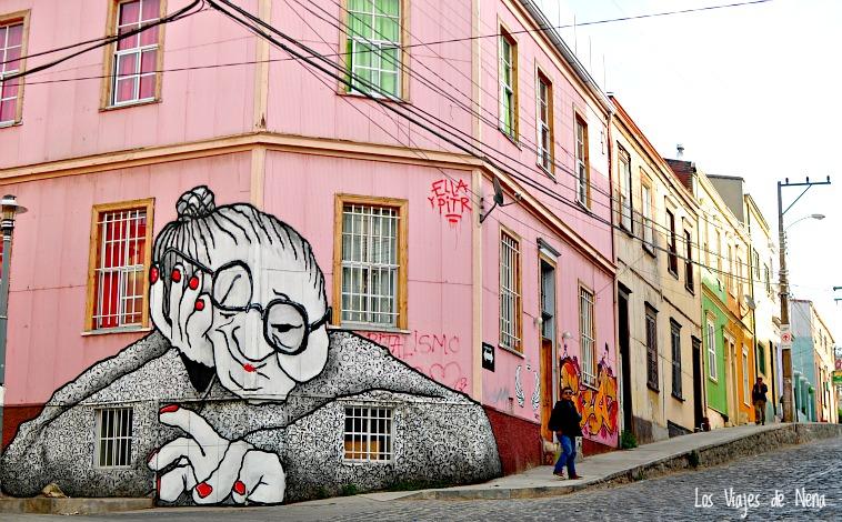 valparaiso_arte_callejero_laura_lazzarino_3