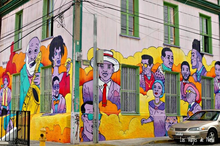 valparaiso_arte_callejero_laura_lazzarino_5