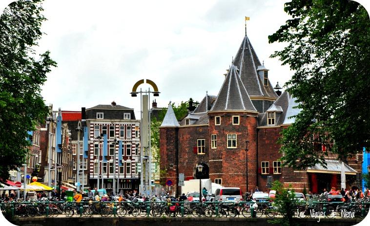 dias_de_amsterdam2