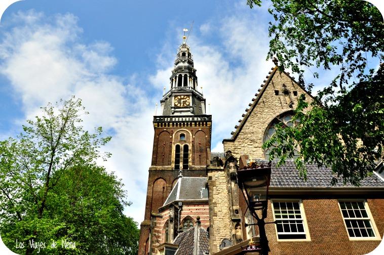 dias_de_amsterdam_20