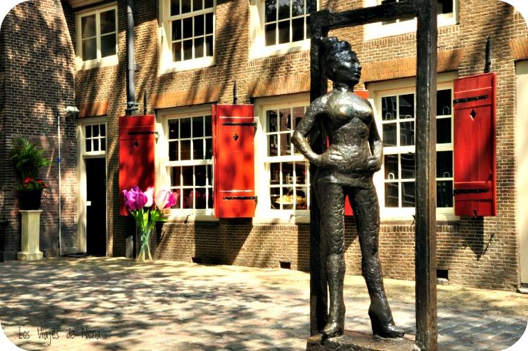 dias_de_amsterdam_21