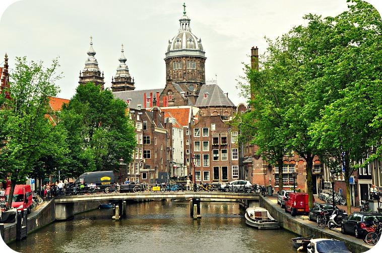 dias_de_amsterdam_25
