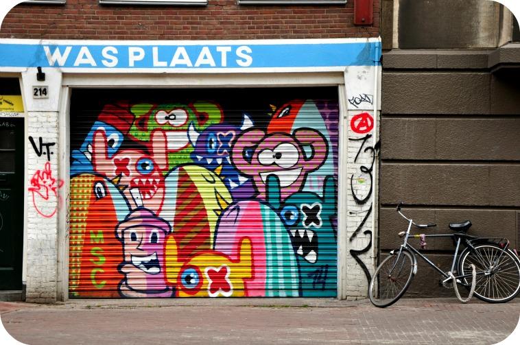 dias_de_amsterdam_28