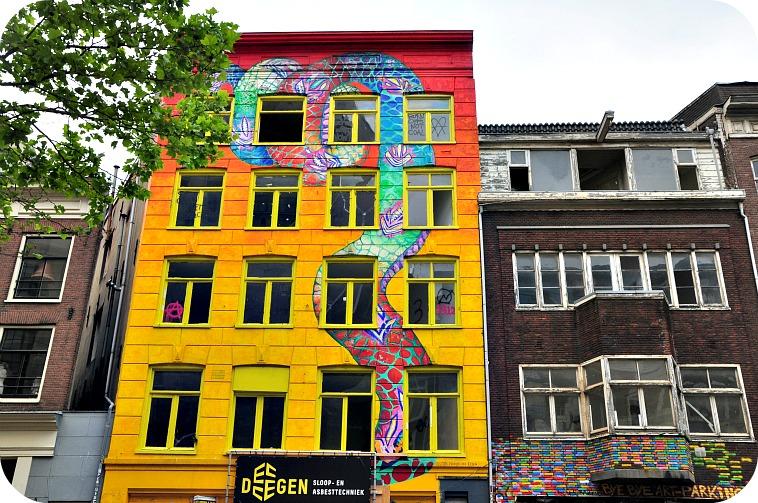 dias_de_amsterdam_29
