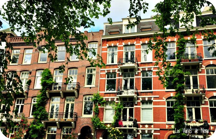 dias_de_amsterdam_6