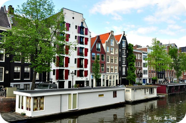 dias_de_amsterdam_8