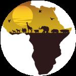 Africa_menu