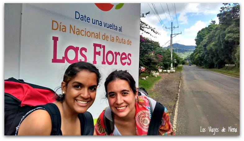 ruta_de_las_flores_laura_lazzarino26