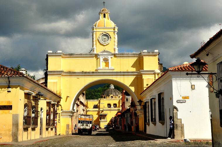 viajar_a_guatemala1