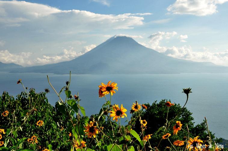 viajar_a_guatemala15