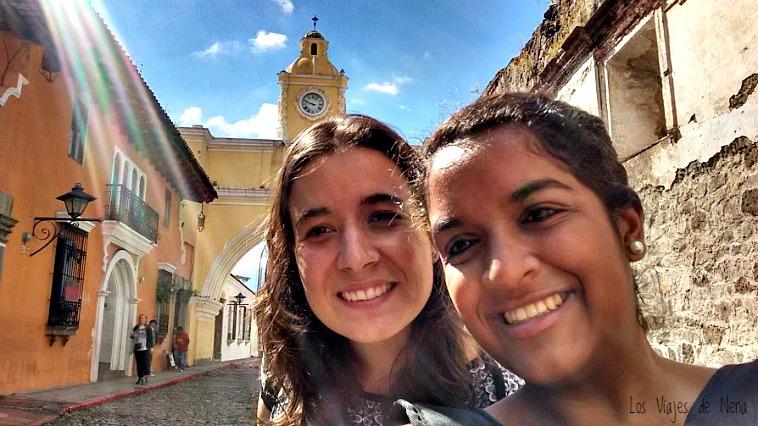 viajar_a_guatemala5