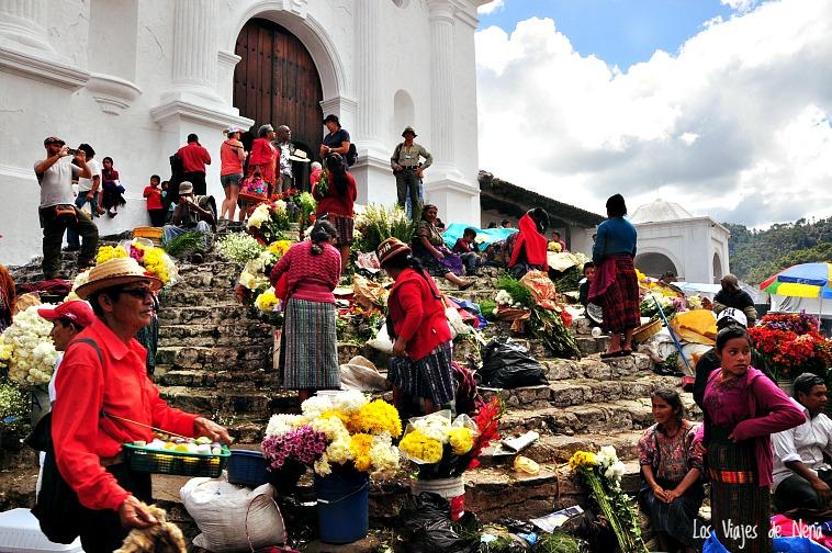 viajar_a_guatemala_14