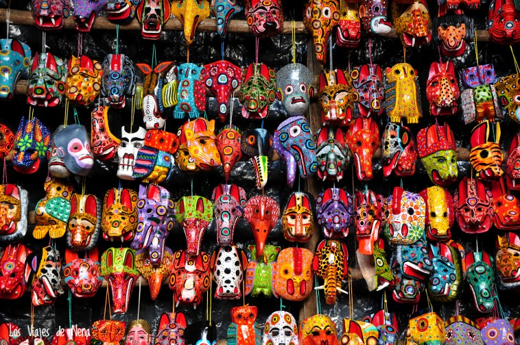 viajar_a_guatemala_15