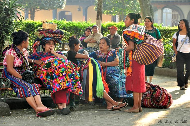 viajar_a_guatemala_2