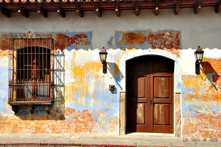 viajar_a_guatemala_6