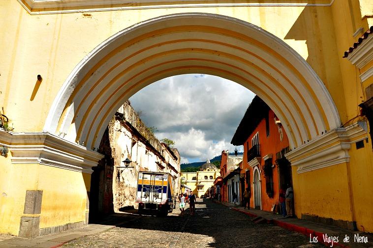 viajar_a_guatemala_8