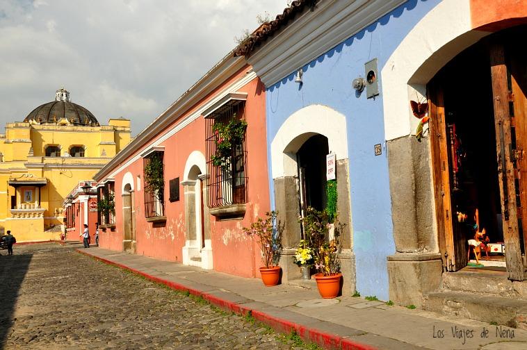 viajar_a_guatemala_9