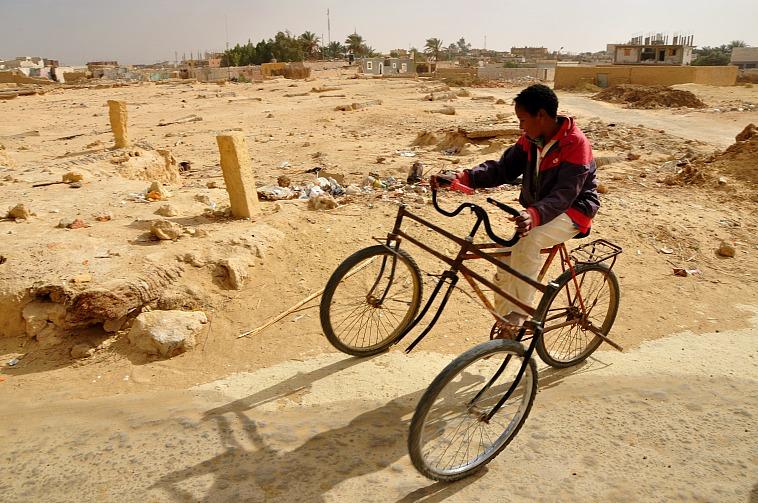 siwa_egipto_laura_lazzarino10