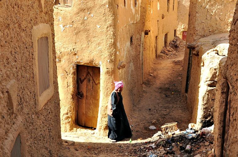 siwa_egipto_laura_lazzarino4